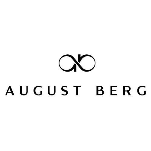 August Berg Thumbnail