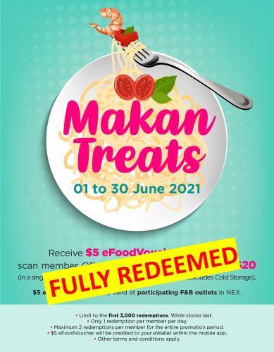 Makan Treats poster_FullyRedeemed