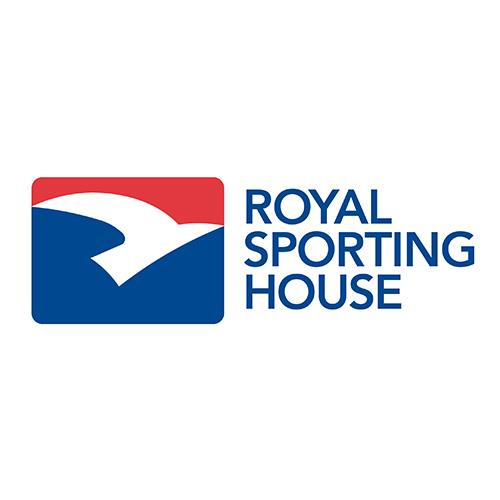 Royal-Sporting-House