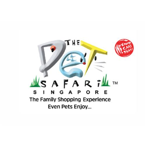 The-Pet-Safari