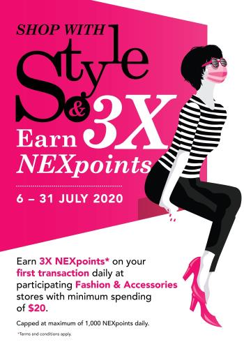 4943NEX_July 2020 Promotions–eDM_FA