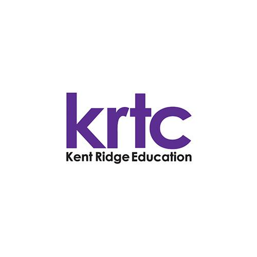 Kent-Ridge-Education-Hub