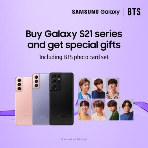 Samsung_6_21_Digi Bnrs_BTS PhotoCrd_VC_900x900px