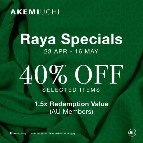 Akemiuchi_01101-AU-SG_Mall-Artworks_1000x1000