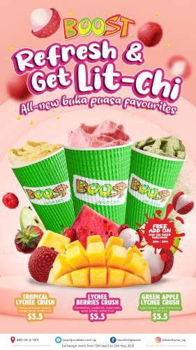 Boost Juice Refresh  Get Lit-Chi - NEX_1080px x 1920px (002)