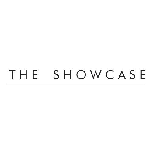 The-Showcase