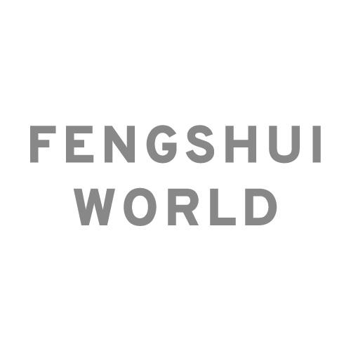 Fengshui-World