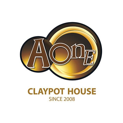 AOne-Claypot-House