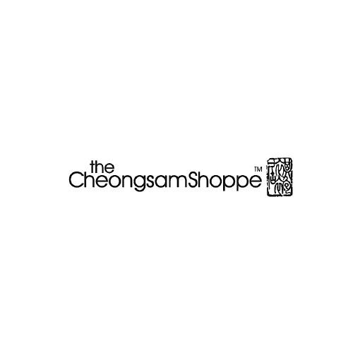 The-Cheongsam-Shoppe