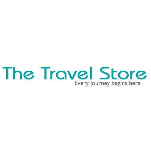 The-Travel-Store