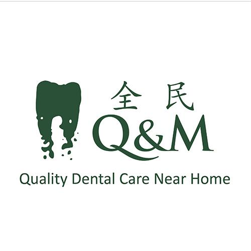 Q&M-Dental-Surgery