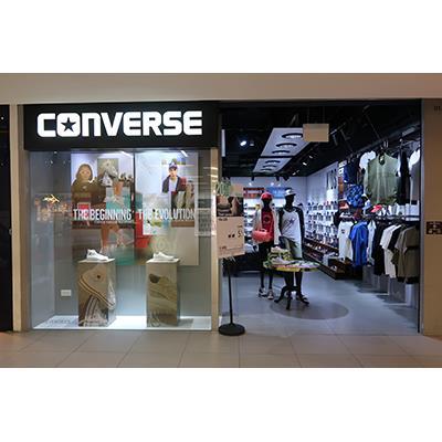 460c7167b13a netherlands conversesoho1 d58e8 51882  coupon code for converse shopfront  ffa93 acce7