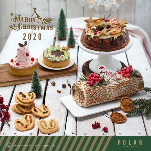 PPC - Christmas 2020 - LL