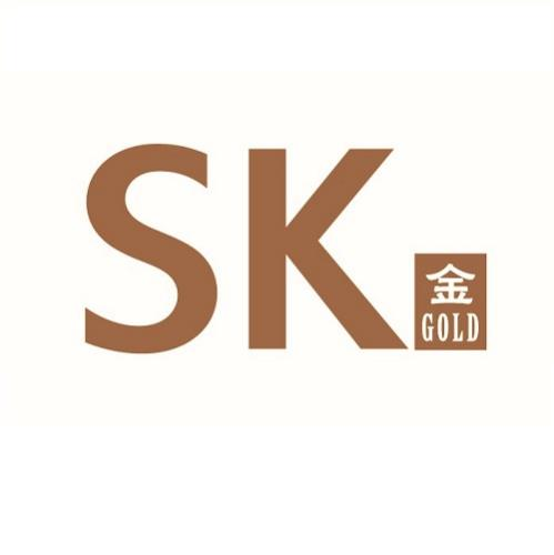 Revised SK Gold