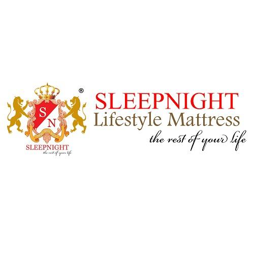SLEEPNIGHT LOGO_500x500