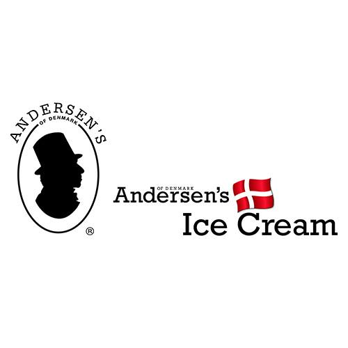 Andersen-Of-Denmark-Ice-Cream