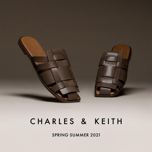 CKS21_Mar_Mall Updates_Summer_NEX_Website_Thumbnail