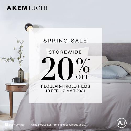Akemiuchi_00931_AU-SG-Mall-Online-Request-PostCNY-NEX--VisualwPromoDate-1000x1000