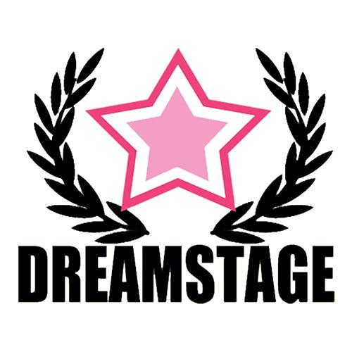 Dream-Stage