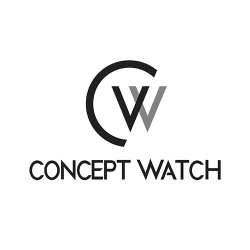 Concept-Watch