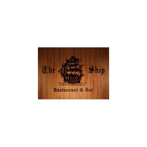 The-Ship-Restaurant