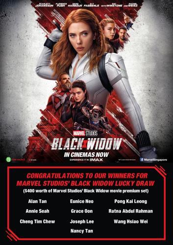 BLW x NEX winner Announcement Poster-FA
