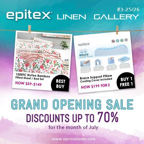 Epitex-500x500