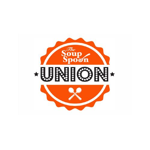 The-Soup-Spoon-Union
