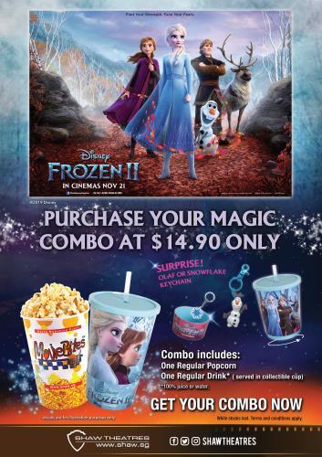 Frozen-2-cup-combo---NEX Website A4-image(R1)