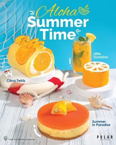 Summer_LL_words
