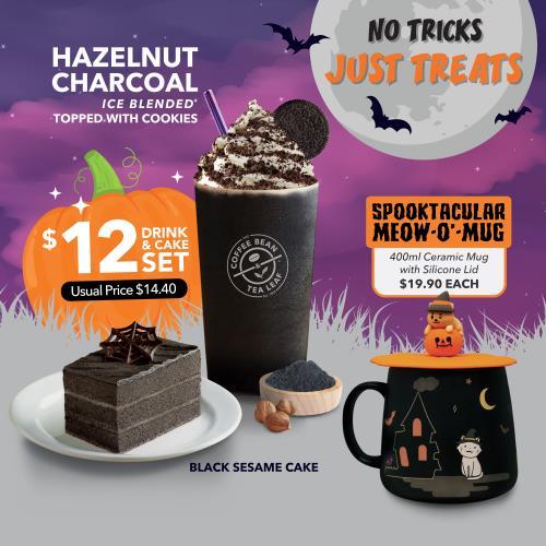CBNTL_Halloween 2021_1080x1080px (002)