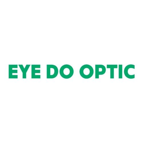 Eye Do Optic Logo