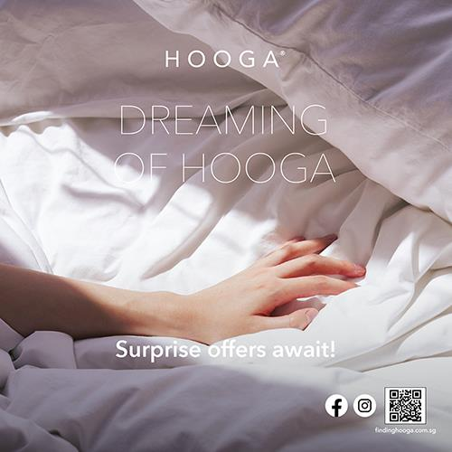 Hooga 16 Oct_Thumbnail