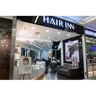 Hair Inn