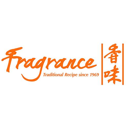 Fragrance-Foodstuff
