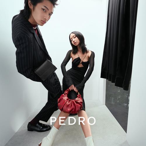 PEDRO_FW21-NEX-1000x1000