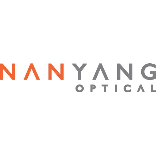 Nanyang-Optical