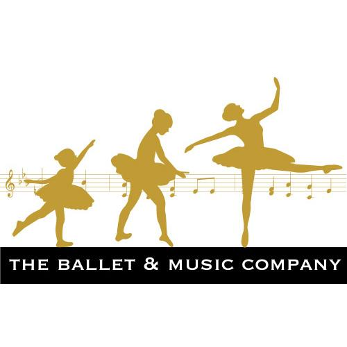 The-Ballet-Music-Company