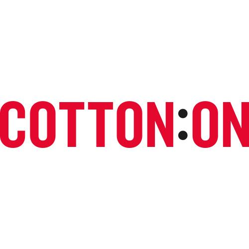 Cotton-On