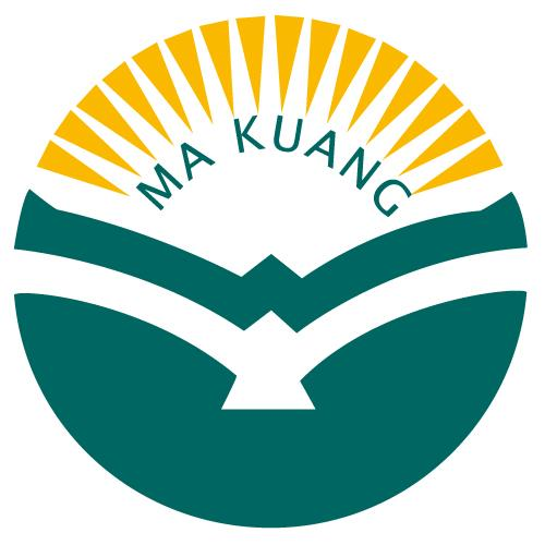 MaKuangLogo-500x500