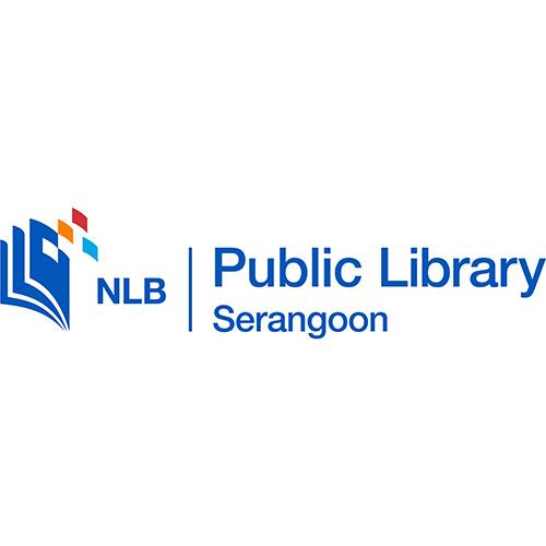 Serangoon-Public-Library