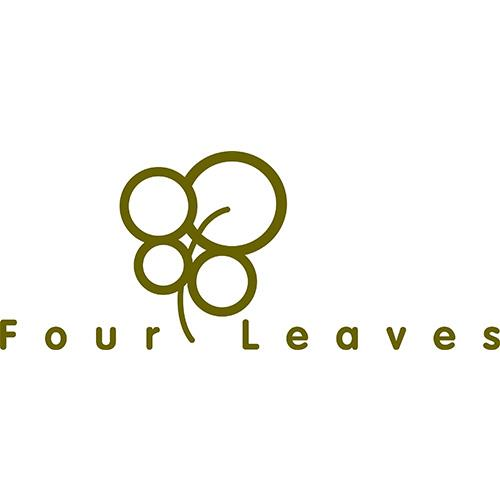 Four-Leaves