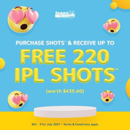 Revised_IPL_july promo_nex square thumbnail copy