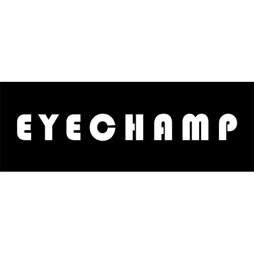 Eyechamp-Optometrists