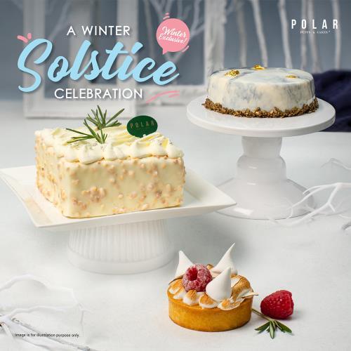 winter2020-LL (w words)
