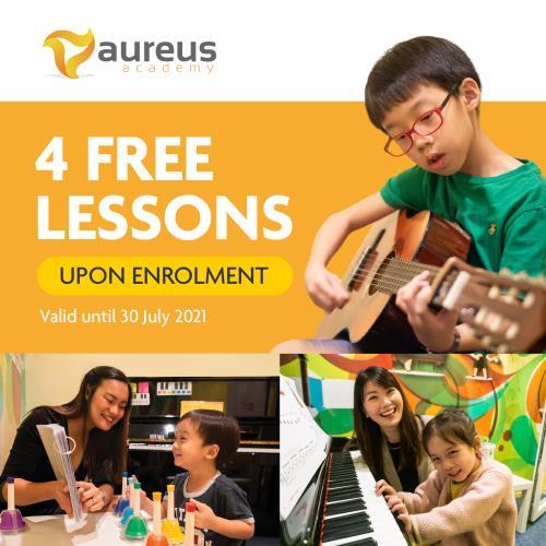 Aureus Academy_Website Listing_thumbnail_Nex