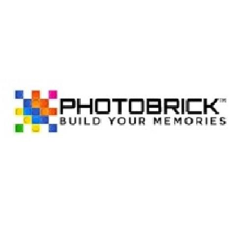 adjusted photobrick logo