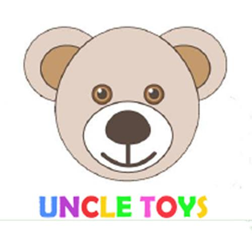 Uncle toys logo