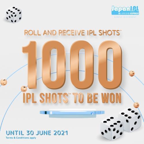 IPL_May_promo_shopping_mall_nex_thumbnail