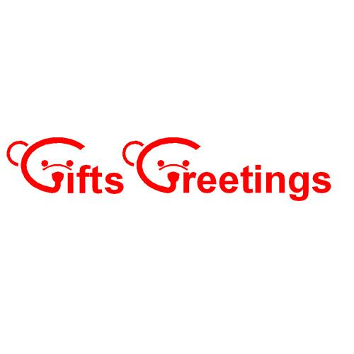 Gift-Greetings